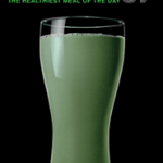 Shakeology ~ The Healthies Meal of the Day