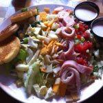 McKenzie's Bar & Grill ~ Hermantown, Mn