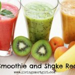 100 Body By Vi Shake Recipes!