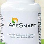 iAgeSmart~ Review