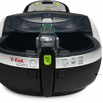 Give Mom the T-fal ActiFry for Mother's Day