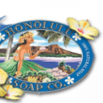 Organic Beauty Products from Hawaii
