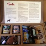 Joy for Cats and Dogs Delivered to Your Door