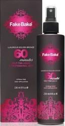 fakebake60