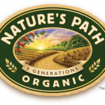 Start 2013 on the Right Path with Nature's Path Products