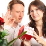 Was Your Valentine's Day a Bust?