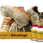 Flexcin – Your Adventure Race Advantage