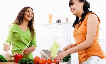 Shutterstock image 1 living smart girl