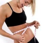 Speed Up Your Metabolism with Simple Tips