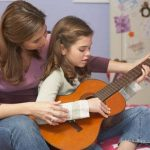 Why You Should Introduce Your Children To Music
