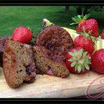 Strawberry Season is Here – Recipe's Inside