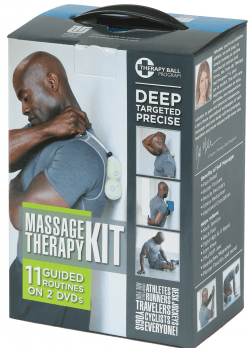 massagetherapykit