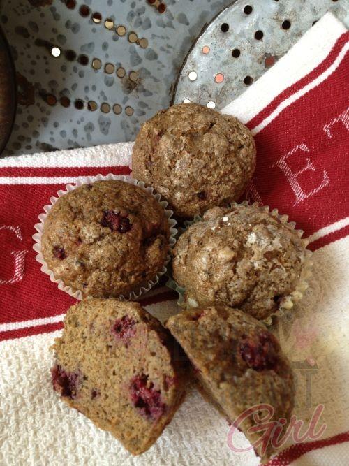 oatbranblackberrymuffin3