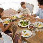 Secrets Of A Happy Family Home