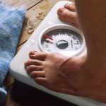 What Is The Science Behind Weight Watchers?