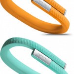 UP by #Jawbone Review