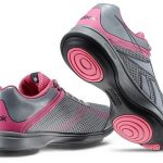 Stock up on #Reebok EasyTone Shoes for the Whole Family