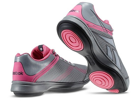 b3dc83f6bbc Disclaimer ~ I love my Reebok EasyTone Shoes and wanted to share with you a great  sale. Keep in mind