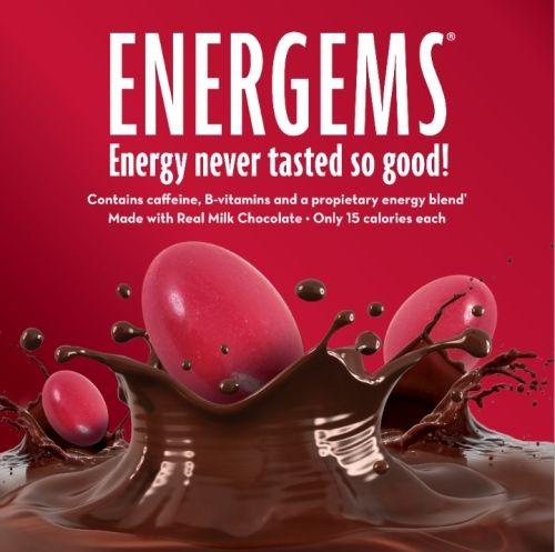 Energems Banner Splash