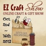 Shop the Online Craft and Gift Show