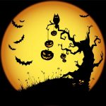 Big Kids Like Halloween Too