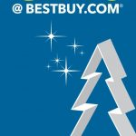 Something for Everyone on your List at Best Buy