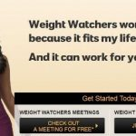 Why Some People Wouldn't Choose Weight Watchers