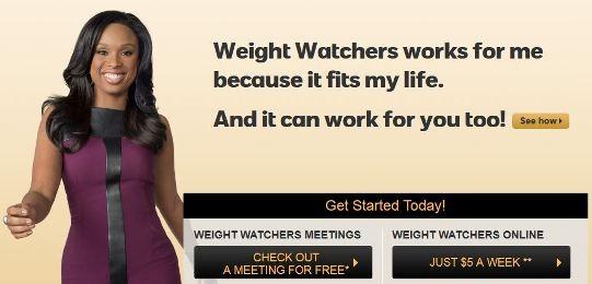 Weight Watchers_a