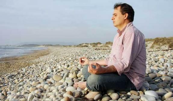the-health-benefits-of-meditation2