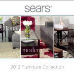 Upgrade your Home Décor in 2014 with Sears  #Ad