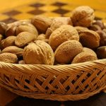 Go Nuts: Nutty Choices For Your Weight Loss