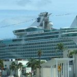 My Adventure Upon Royal Caribbean's #LibertyoftheSeas