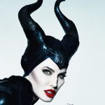 Are You Ready for #Maleficent – Opening May 30th