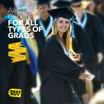 Greatest Gifts for Grads Moving Out #GreatestGrad @BestBuy