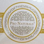 Beautiful Hair with Pro Naturals Hair Repair System