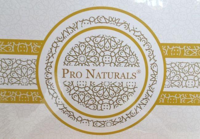 pronaturals3