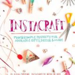 Crafting can be fun and easy with Instacraft