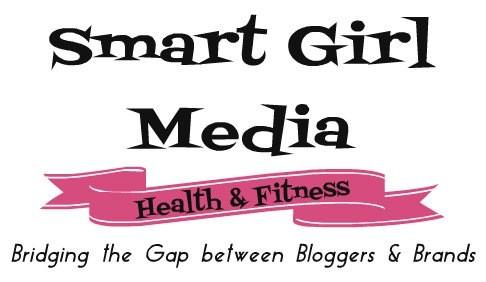 smartgirlmedia