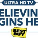 Best Buy's Ultra HD Store Events Happening Now