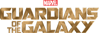 Guardians of the Galaxy – sneak preview