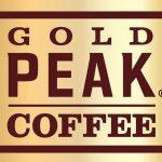 Enjoying Gold Peak Coffee Brings Back Memories #SipofHome