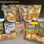 Help Stop Childhood Obesity