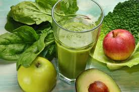 5 Things You Need To Know About Green Smoothies