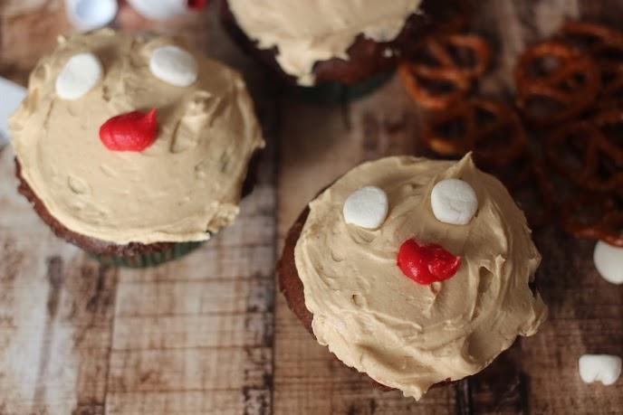 reindeercupcakes4