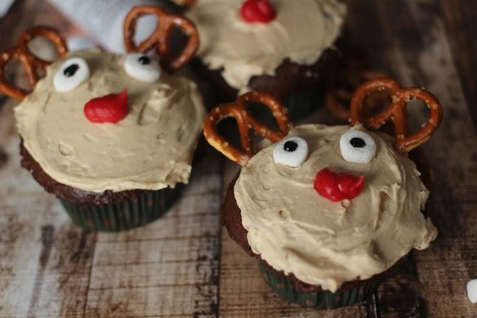 reindeercupcakes6