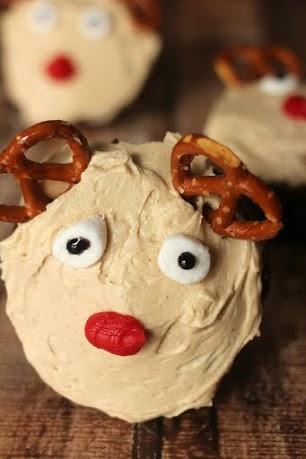 reindeercupcakes9