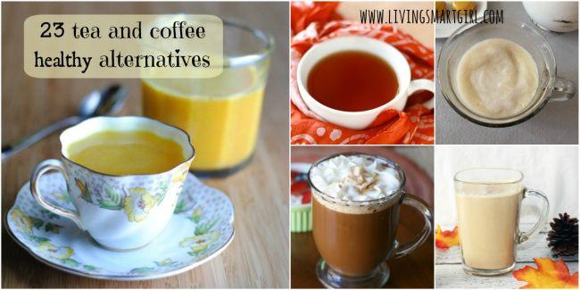 healthyteaandcoffee2