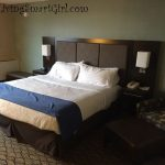 Relax at the Holiday Inn in Duluth Minnesota