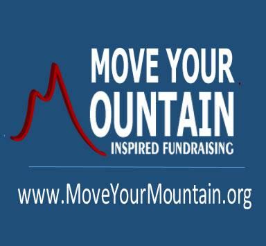 moveyourmountainsbutton