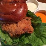 Say YUM at Outback Steakhouse in Duluth Minnesota